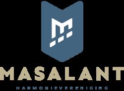 Harmonievereniging Masalant